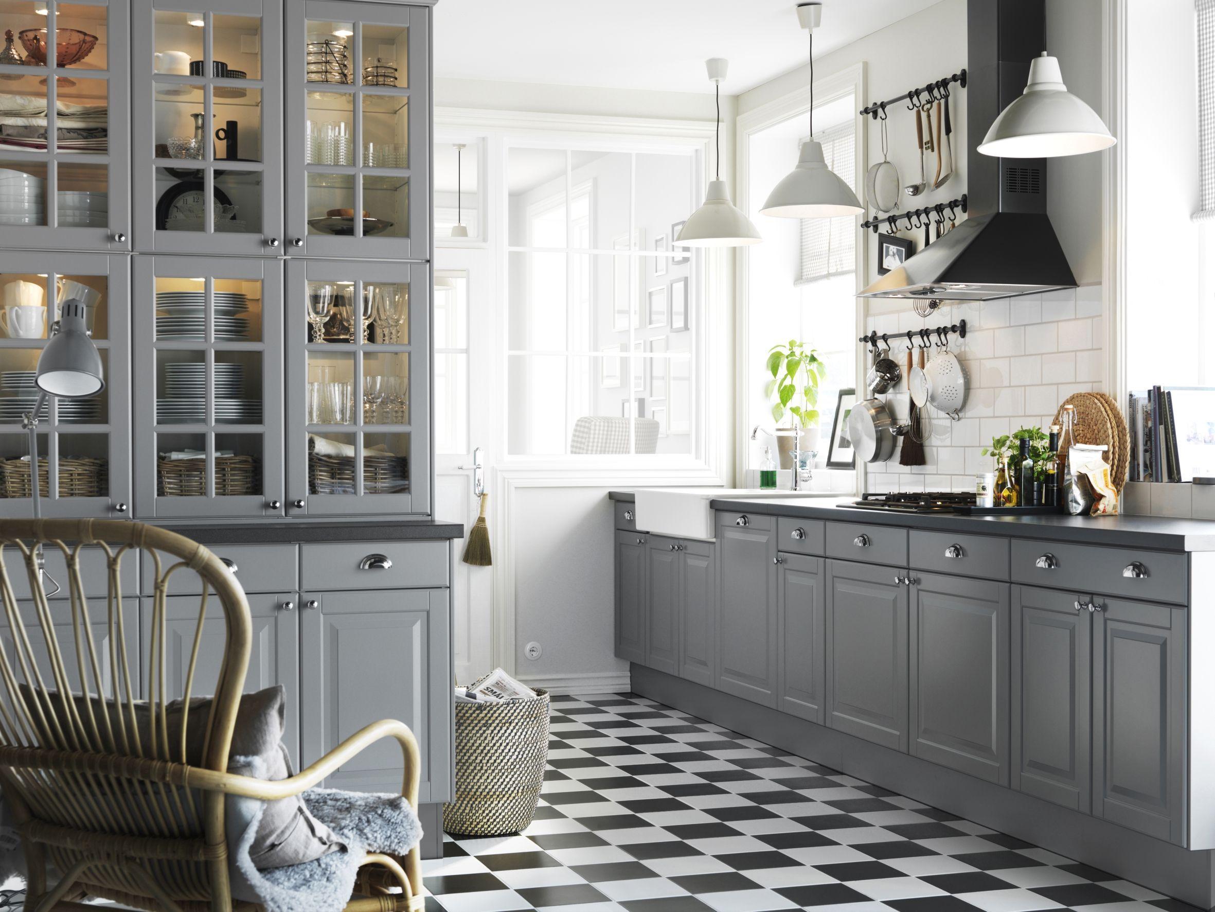 5 Creative Kitchen Remodel Lincoln Ne Ideas In 2020 Ikea Kitchen Cabinets Grey Kitchen Cabinets Ikea Kitchen