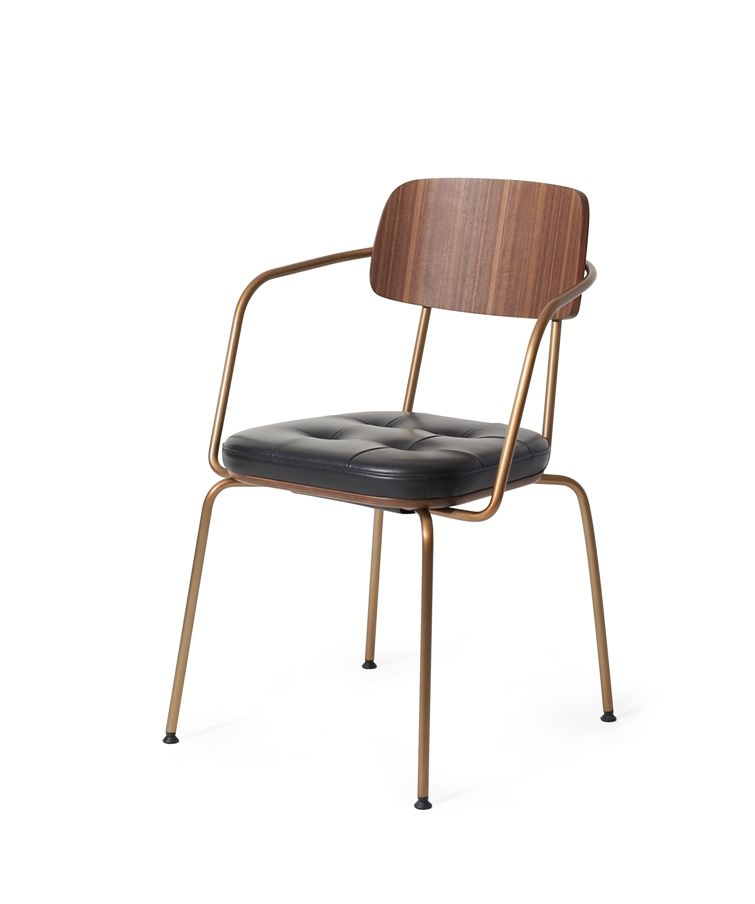 stellar works utility stacking armchair v utility collection rh pinterest com