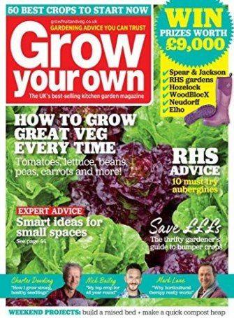 Trendy Fruit And Vegetables Shop Seasons Ideas Fruit 400 x 300