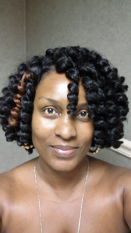 Crochet With Jamaican Bounce Afro Hair And Beauty Hair Doo Flat Twist Hairstyles