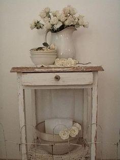 1000 images about decorating inspiration on pinterest shabby rh pinterest com
