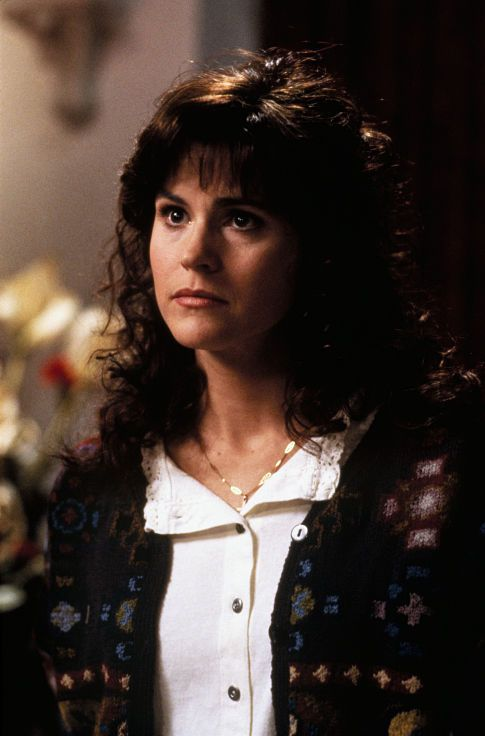 Ally Sheedy Yahoo Image Search Results: Ally Sheedy In Only The Lonely