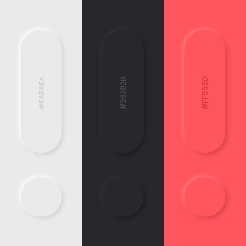 Design Yatri 🇮🇳 (@designyatri) • Instagram photos and videos