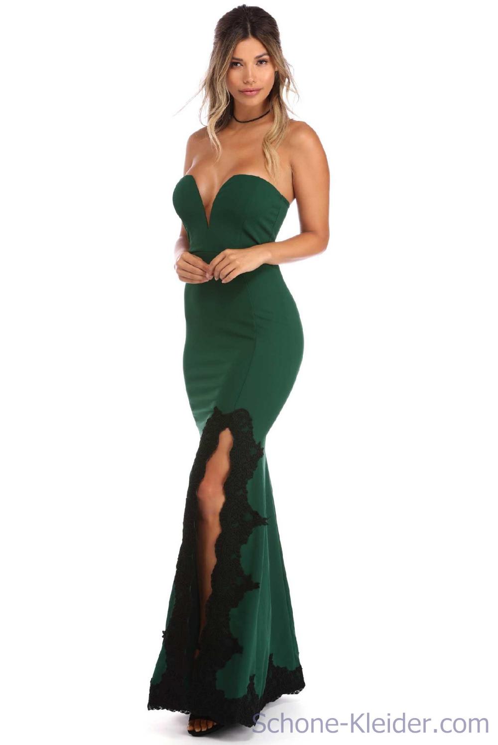 Elegante Kleider, Trendige Cocktailkleider und Abendkleider