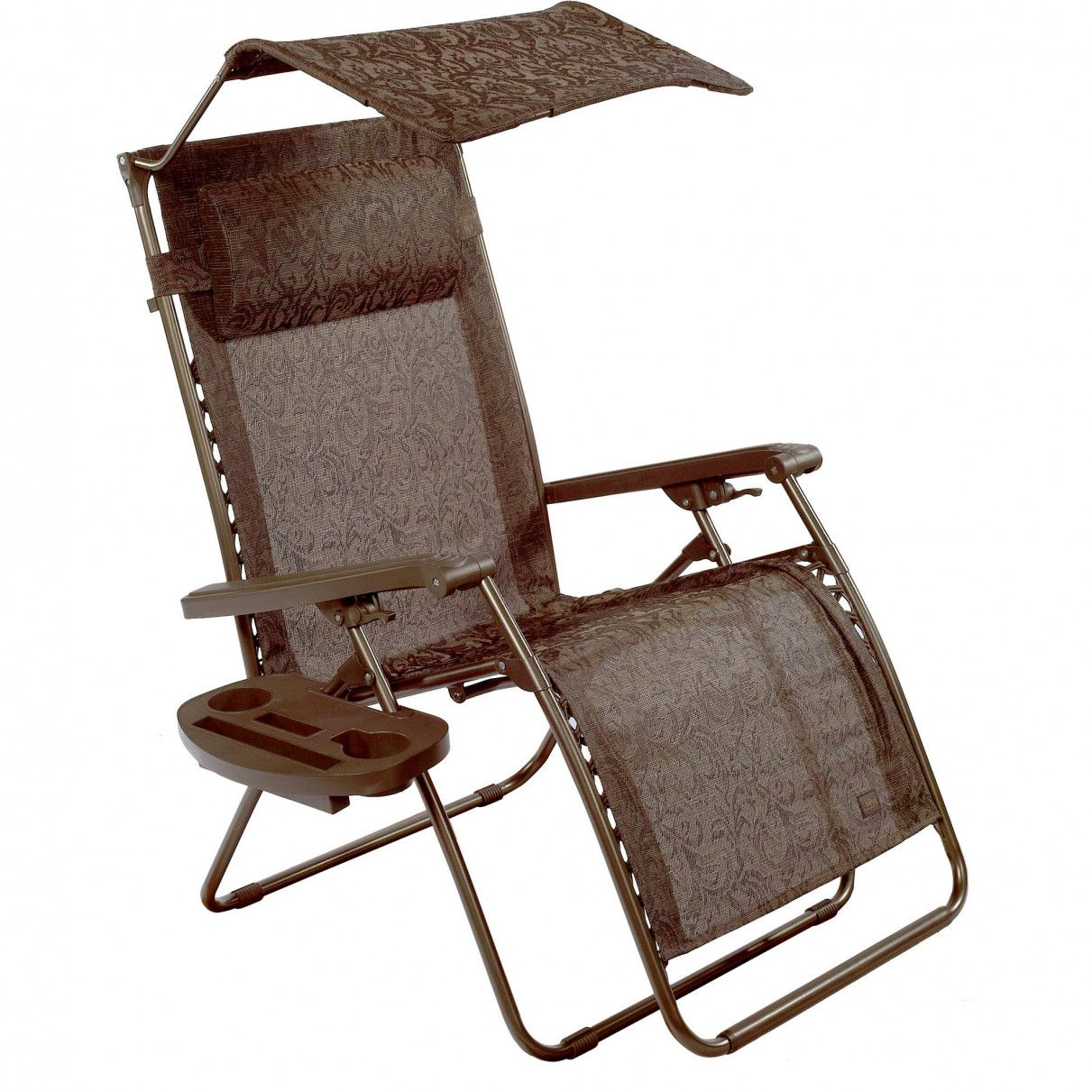 Bliss Hammocks Zero Gravity Chair Home Office Furniture Ideas