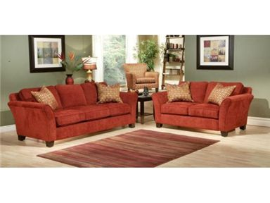 For Robert Michaels Peyton Sofa And Other Living Room Sofas At Sylvan Furniture In Lewiston Id Pillows 2 Each 22 X