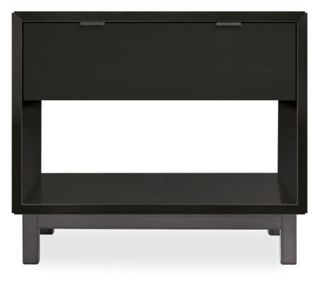 copenhagen nightstands products pinterest rh co pinterest com