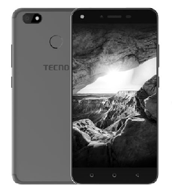 Tecno Spark Plus K9 - See Price And Full Specifications