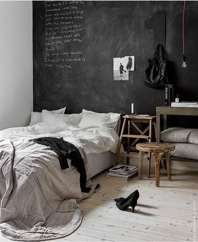 4 simple and stylish tips and tricks minimalist interior wardrobe rh pinterest com