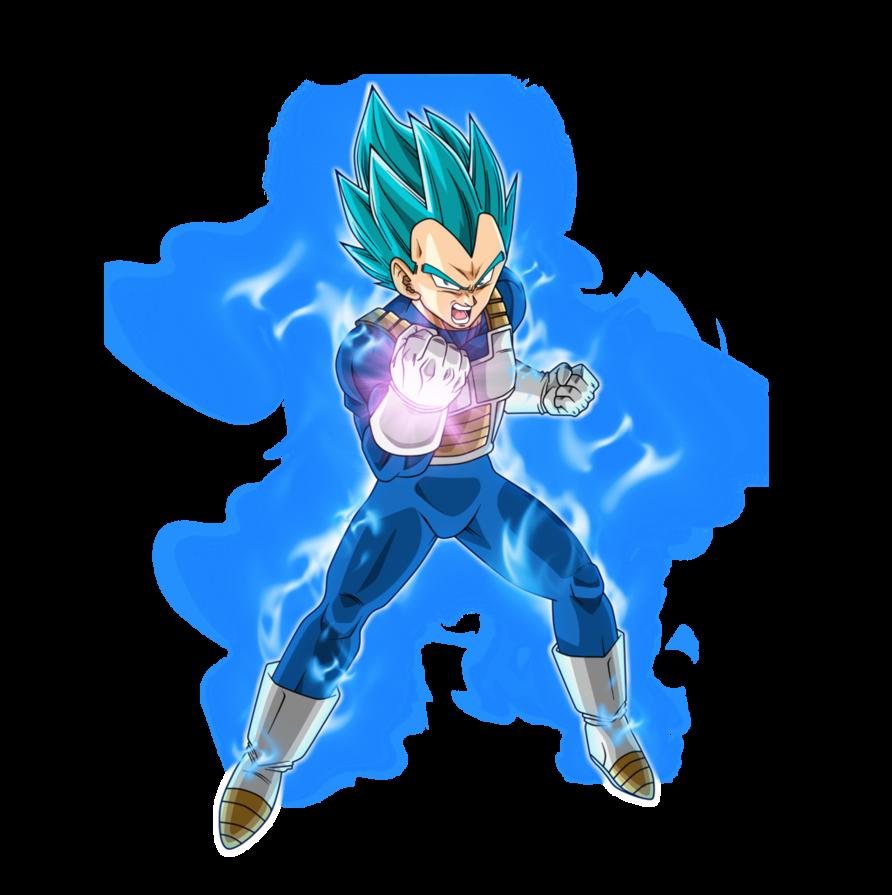 Vegeta Ssj Blue 5 Ki By Saodvd Deviantart Com On Deviantart Anime Dragon Ball Super Dragon Ball Art Anime Dragon Ball