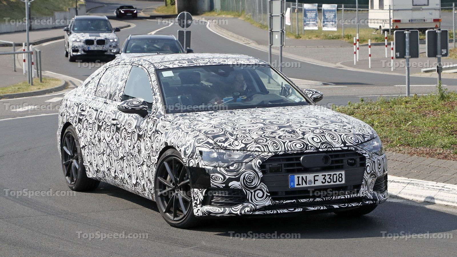 2019 audi a6 release date and price cars pinterest audi a6 rh pinterest com