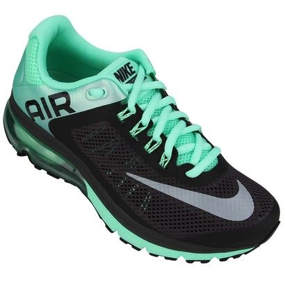 Cheap Nike Air Max Excellerate 4 Nike Running Shoes womens