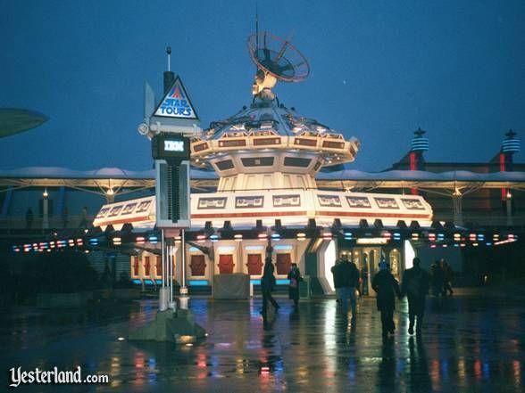 Disneyland Paris - Bing Images