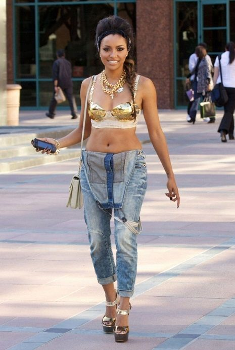 katerina graham body