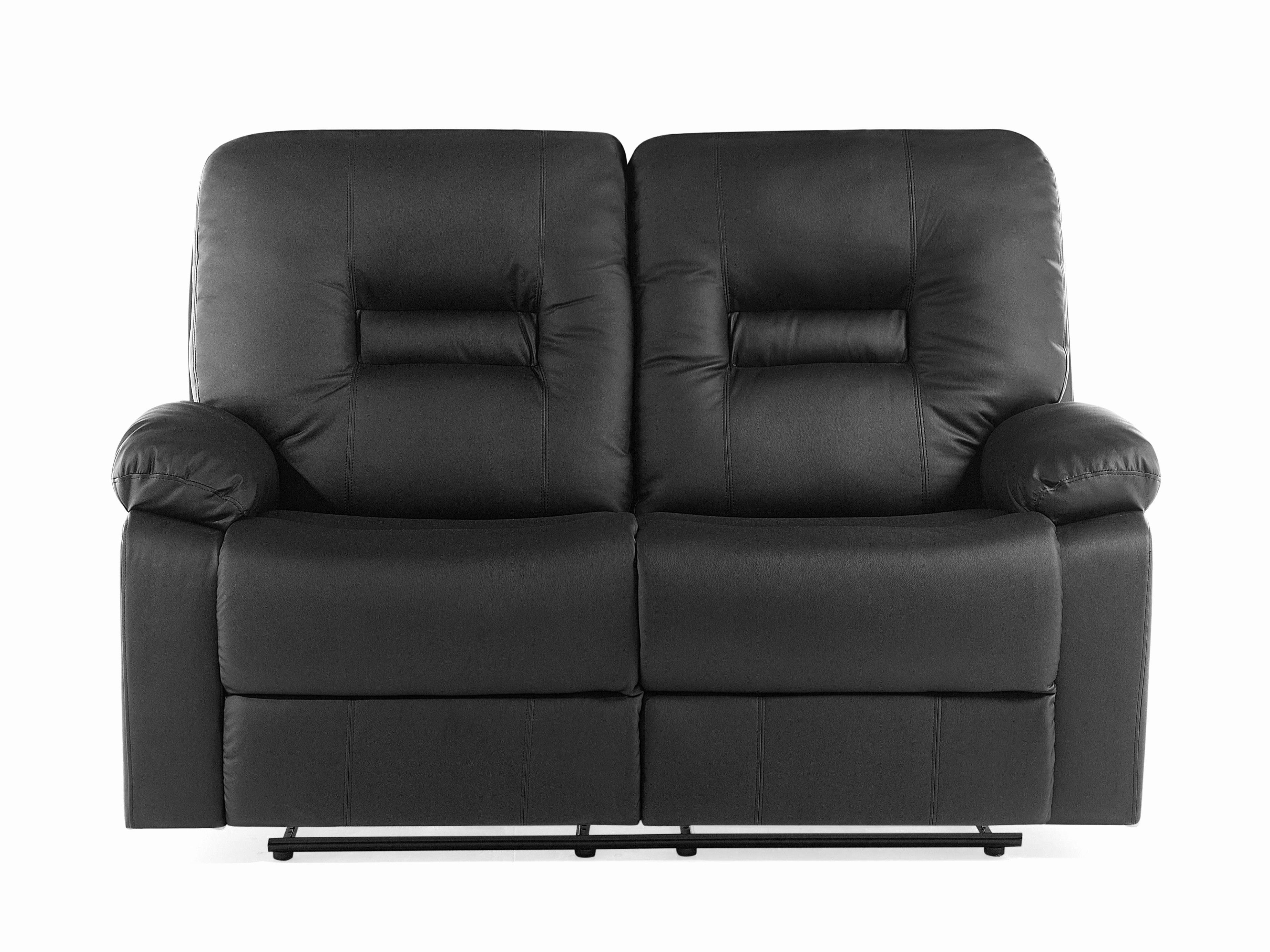 Schlafsofa 120 Cm Breit Elegant Schlafsofa 120 Cm Breit Einzigartig Sofa 200 Cm Breit