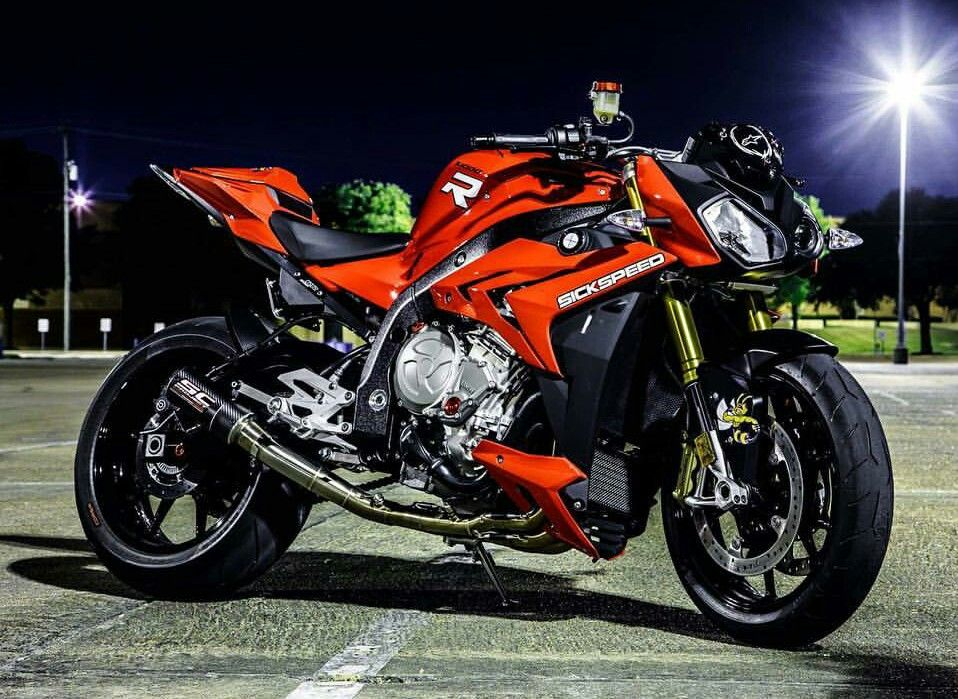 bmw s1000r cars motorcycles motorcycle moto bike e bmw motorrad. Black Bedroom Furniture Sets. Home Design Ideas