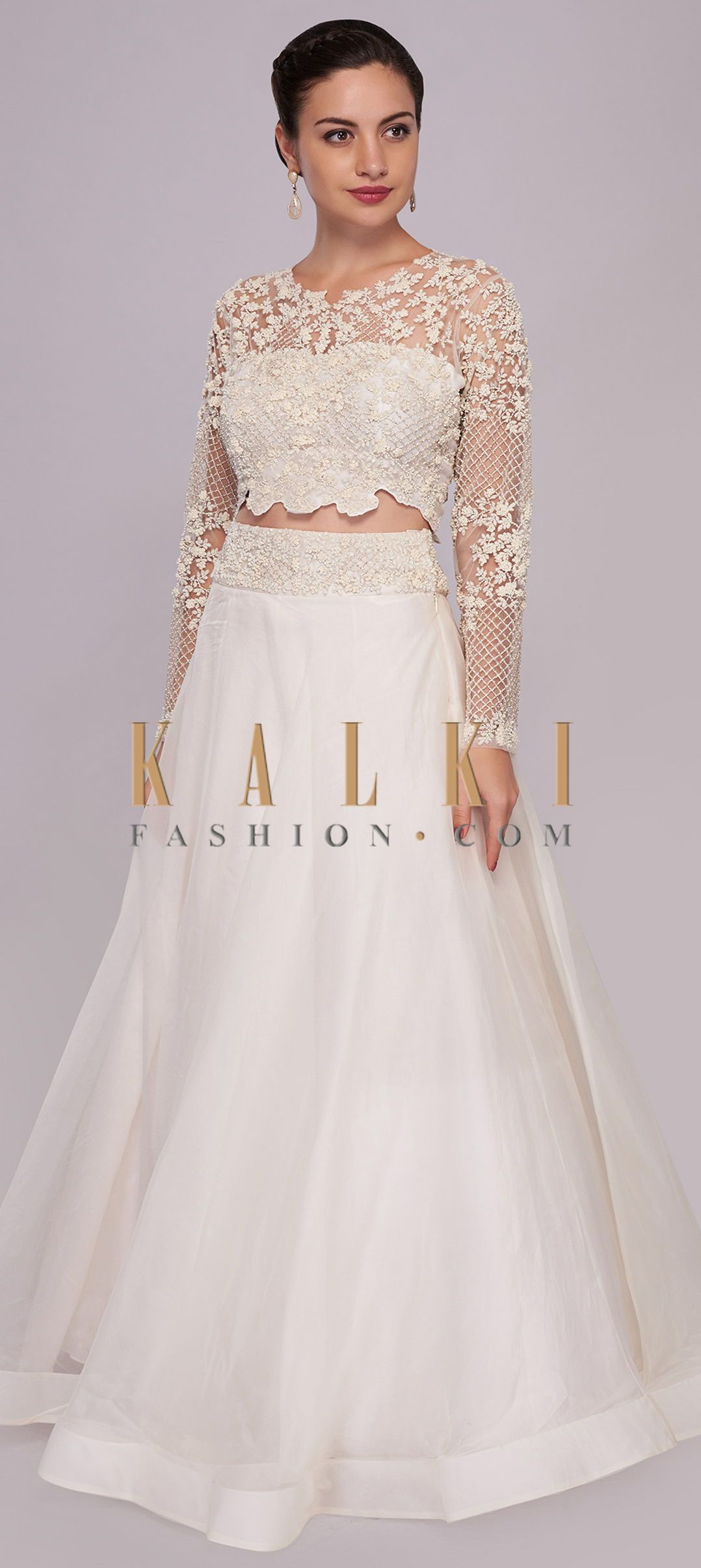 Mexican style wedding dress  Buy Online from the link below We ship worldwide Free Shipping