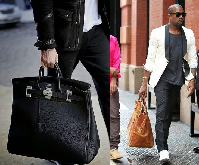 d50e11f135 The Birkin bag is a handbag by Hermès