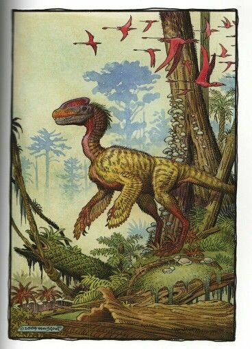 Pin by Alex on The pen is mightier   Dinosaur, Prehistoric