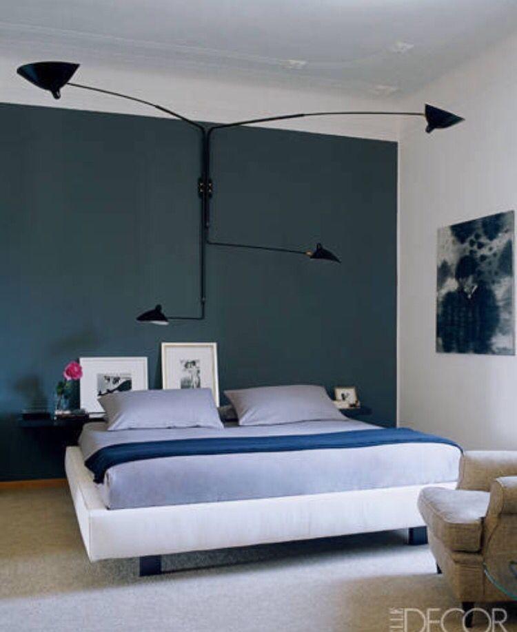Explore Celebrity Bedrooms Nate Berkus and more