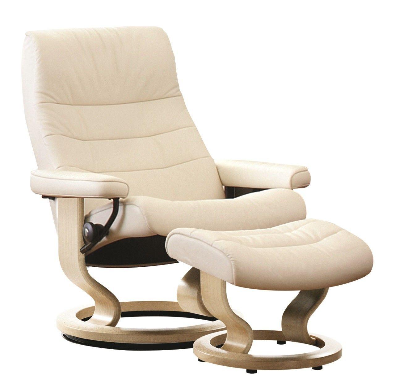 Stressless Opal Medium Recliner Chair and Stool Offer  sc 1 st  Pinterest & Stressless Opal Medium Recliner Chair and Stool Offer | 2nd ... islam-shia.org