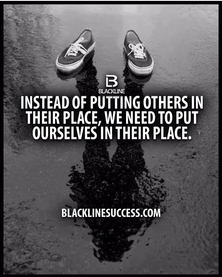 #BlackLineSuccess #sales #salestraining #entrepreneur #millionairemindset #goals #leadership #ceo #successful #motivation #leader #millionaire #business #hustle #picoftheday #Blackline #success #motivationalquote #joshcampos #inspiration #quotes #mindset #empathy BLACKLINESUCCESS.COM