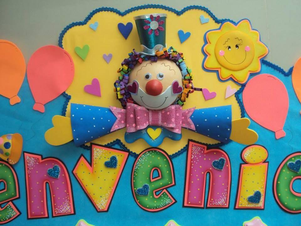 Bienvenidos Crafts Alice In Wonderland Mario Characters