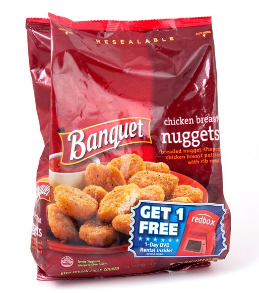 2 00 off 2 banquet chicken nuggets printable coupon my favorite