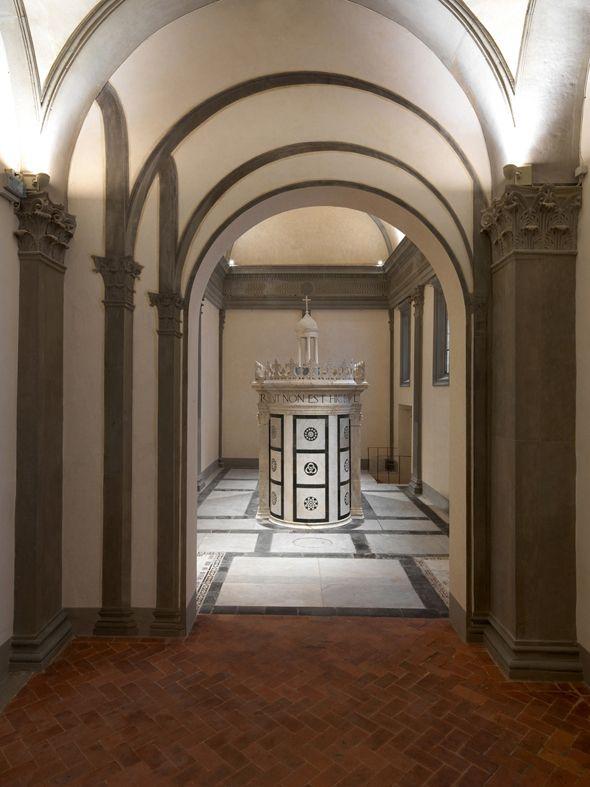 Cappella Rucella Alb#309657-1