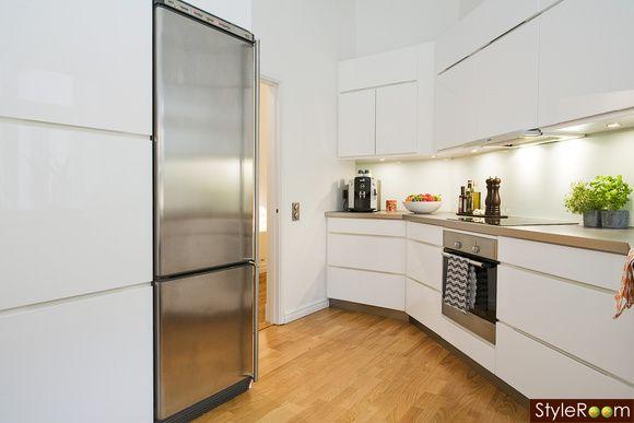 Kvik kök mano design kitchen kitchen home