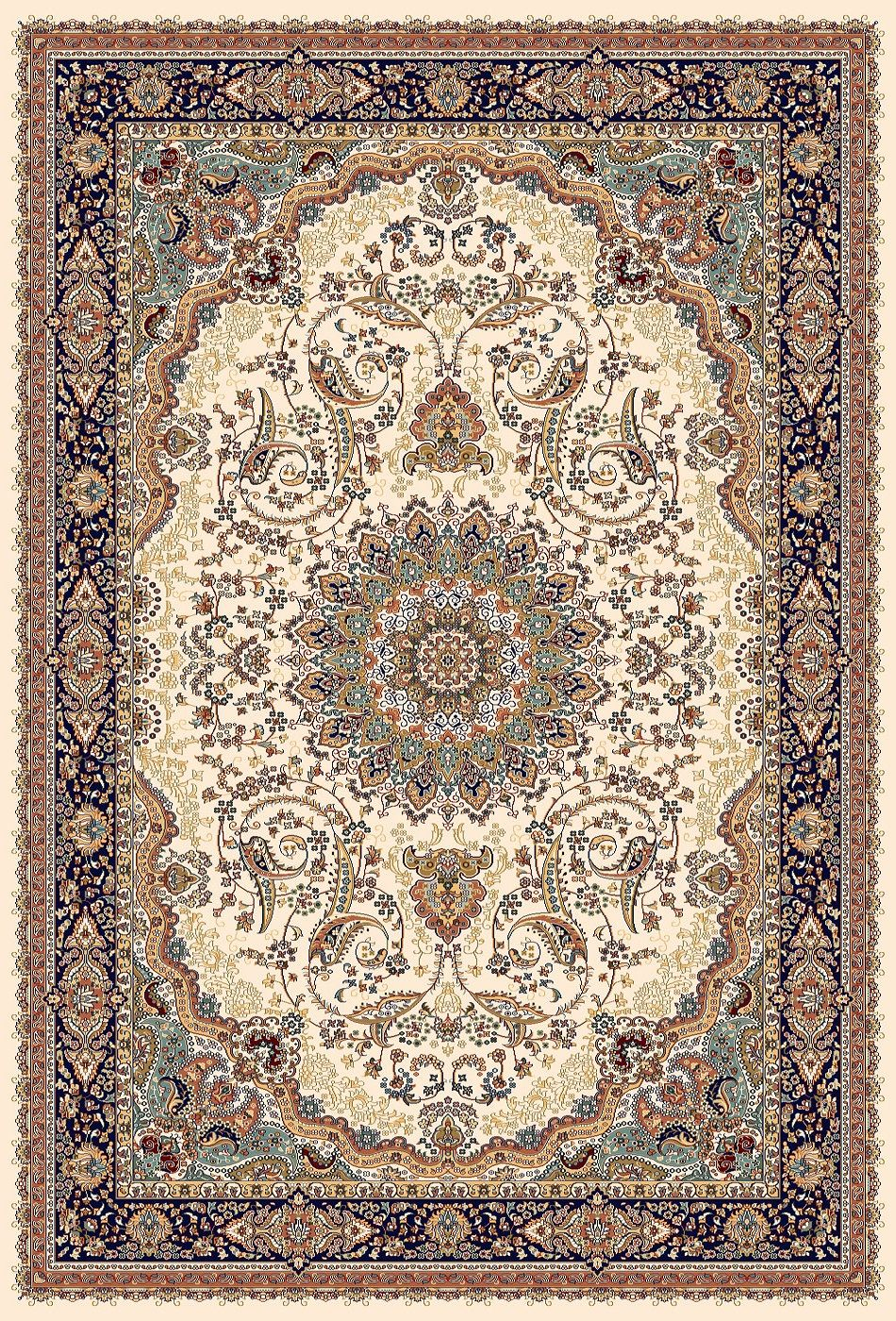 Teppich 250x350 Teppich 250x350 Wolle Wool Carpets Rugs On Carpet Rustic Rugs