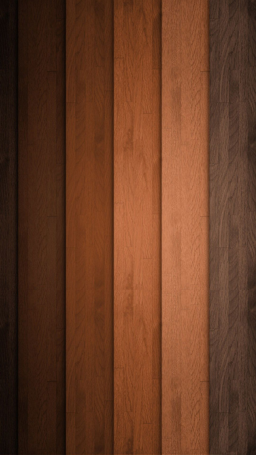 Wood Planks Pattern Texture Iphone 6 Plus Hd Wallpaper Wood Wallpaper Wood Grain Wallpaper Wood Iphone Wallpaper