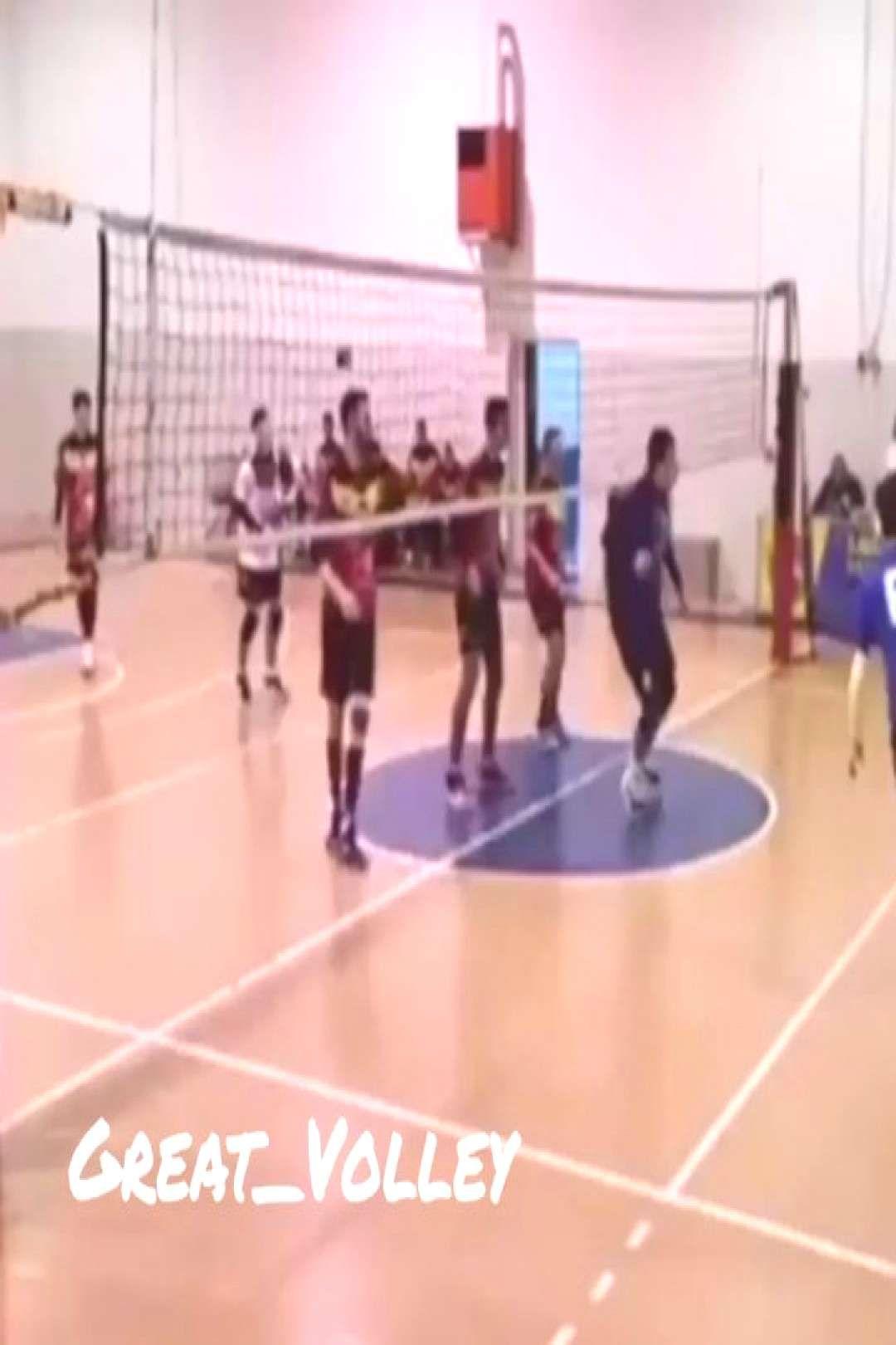 Volleyballteamvolleyball Volleyballsetter Volleyballtea Volley Setter Hooow Hooow Volleyballteam Volleyba In 2020 Volleyball Setter Volleyball Team Volleyball