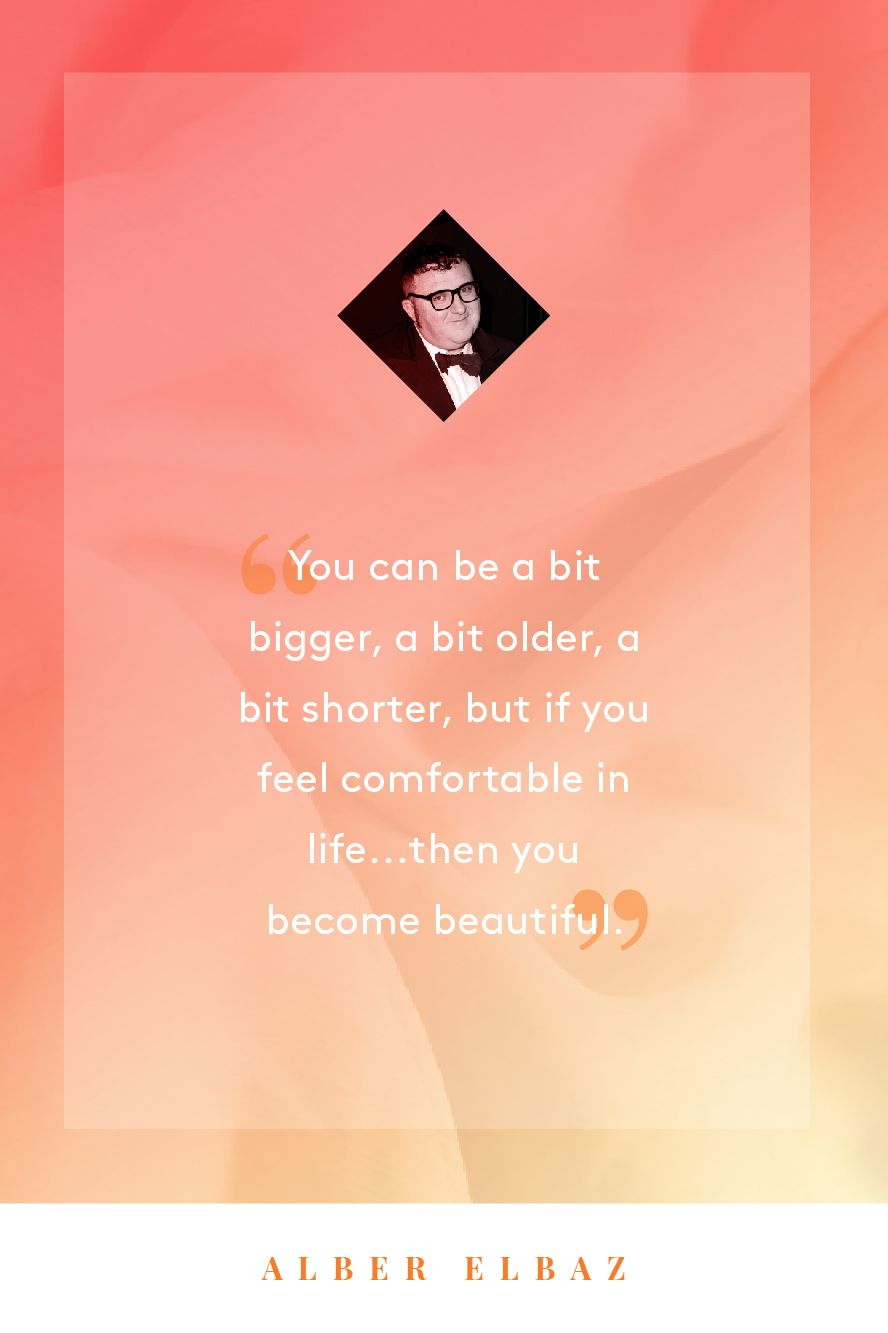 Fashion Designer Quotes The Best Fashion Quotes You've Never Heard  Fashion Designer