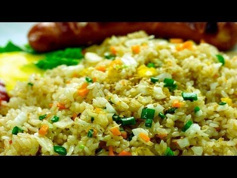 pineapple fried rice video recipe thai cuisine by bhavna pineapple fried rice video recipe thai cuisine by bhavna youtube easy ccuart Image collections