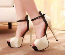 Pin Em Shopping Lucy S