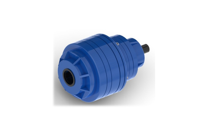 HOIST DRIVES We are the extremely demandable of in for Industry and The use of in for hoist application is widely accepted by the industry Top Gear has designed a wide ra...