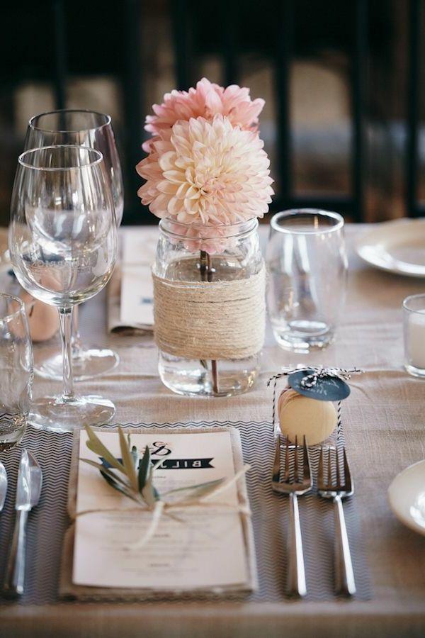Die Besten 25 Hochzeitstischdeko Ideen Auf Pinterest