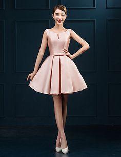 8f3bfd086 vestidos cortos a la moda juveniles