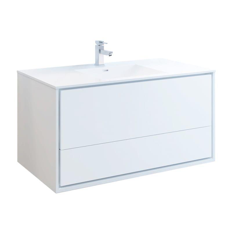 29+ White bathroom cabinet set custom