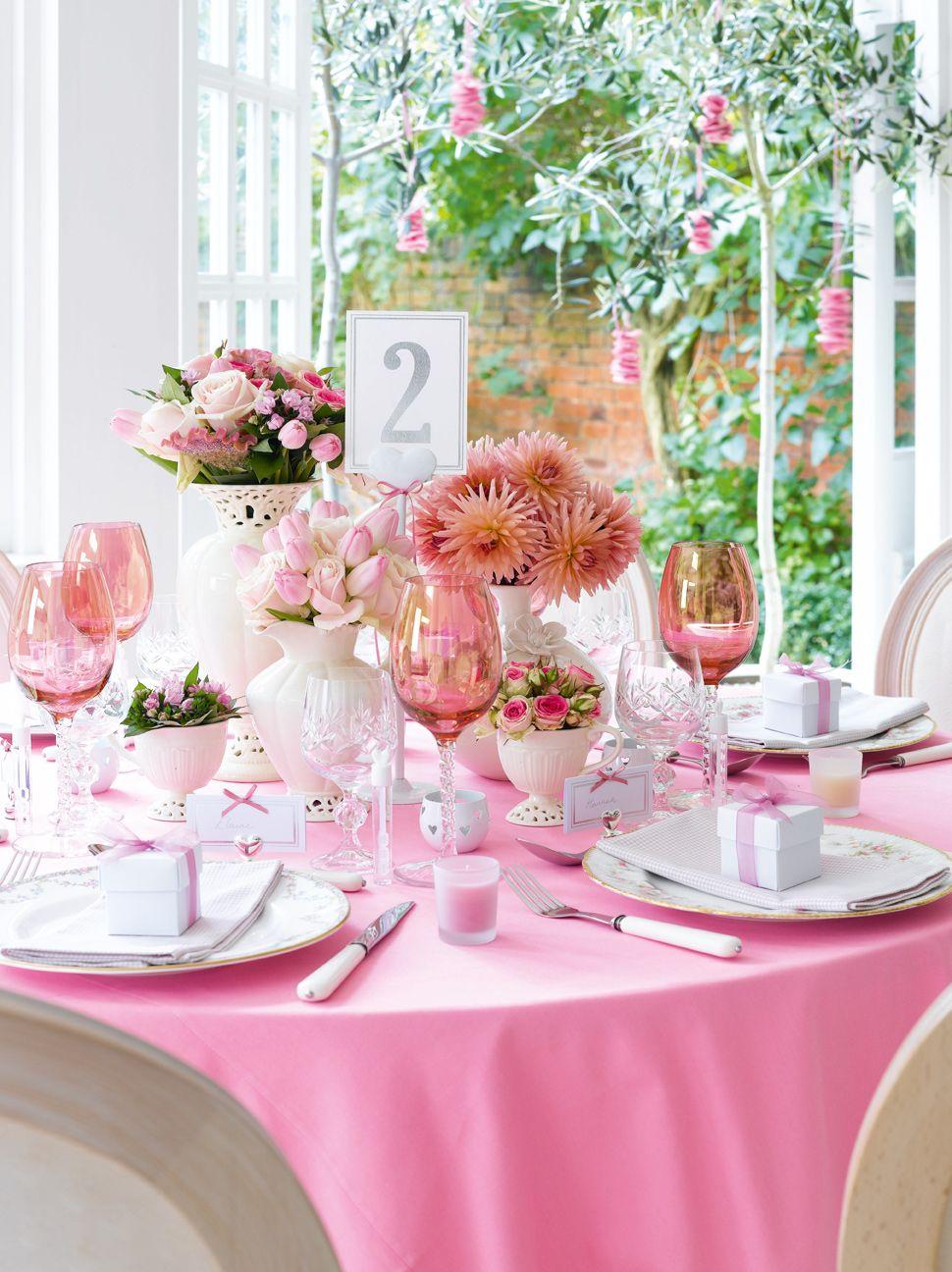 Rose heart theme wedding wedding ideas pinterest table rose heart theme wedding junglespirit Image collections