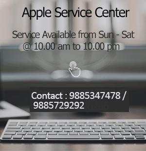 Apple Service Center Kukatpally In 2020 Apple Service Hp Laptop Apple Phone