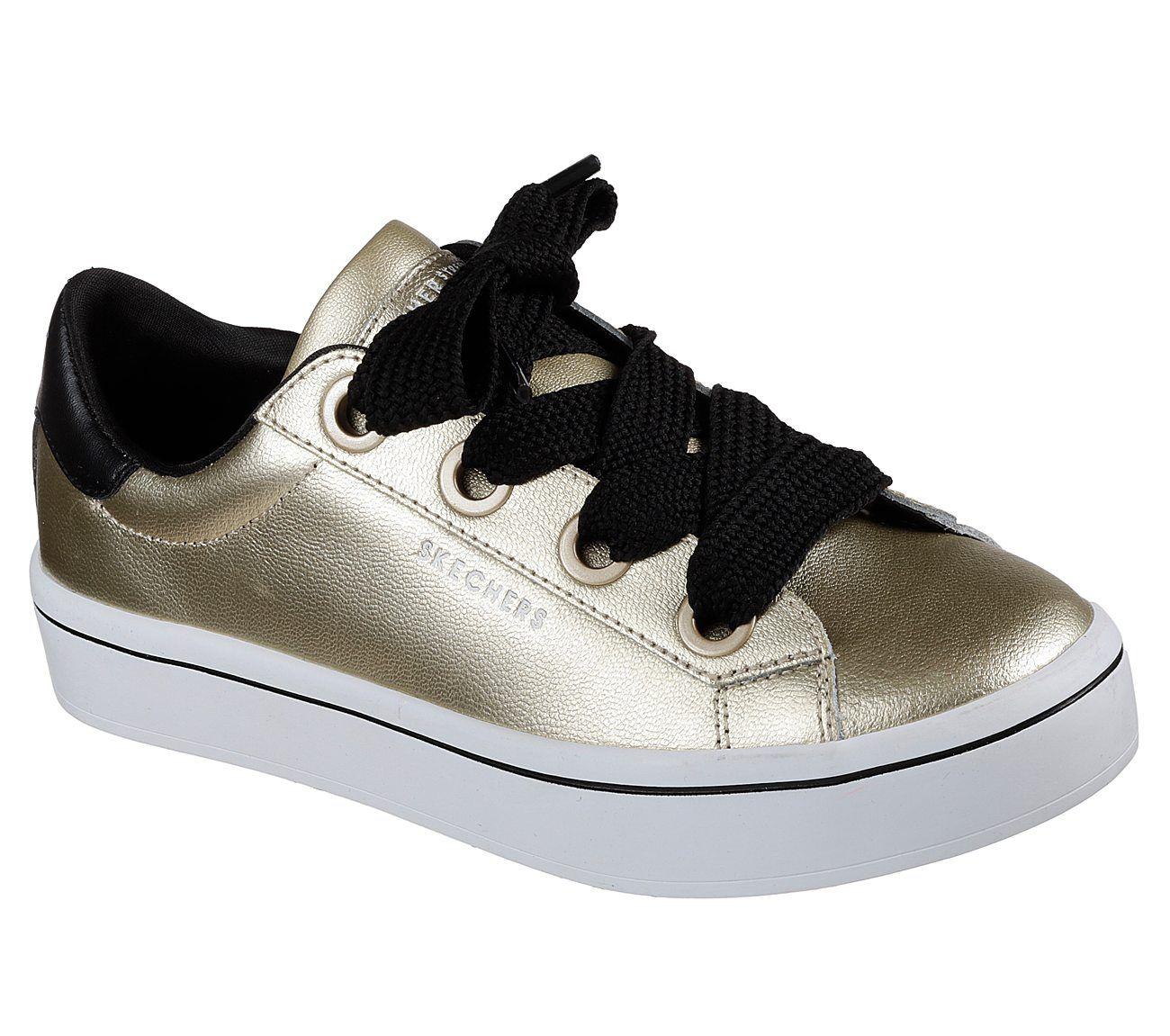Shoes Shoes Hi Skechers Y Metallics Clothes Lites FqwEwv1