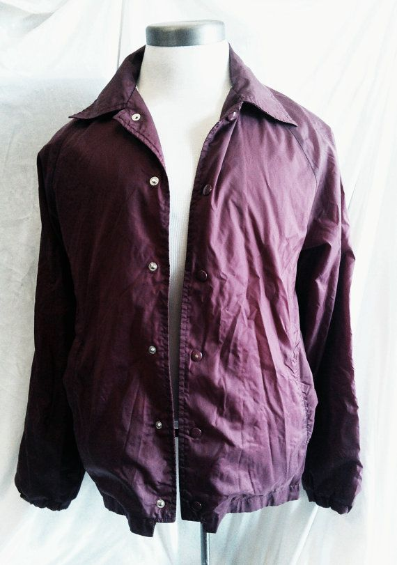Nike Jacket Hooded Packable Printed Windbreaker - Coats &amp Jackets