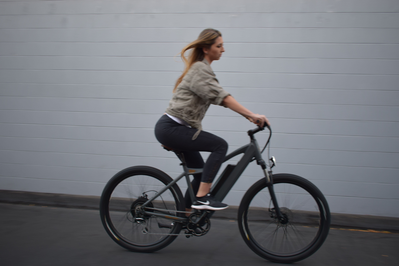 Best Value Electric Bike Electric Bike Bike High Performance