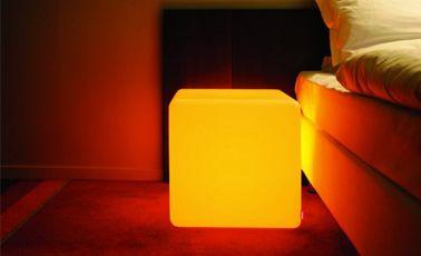 Wohnzimmerlampen günstig ~ Leuchten lampen günstig kaufen leuchtenzentrale gmbh germany