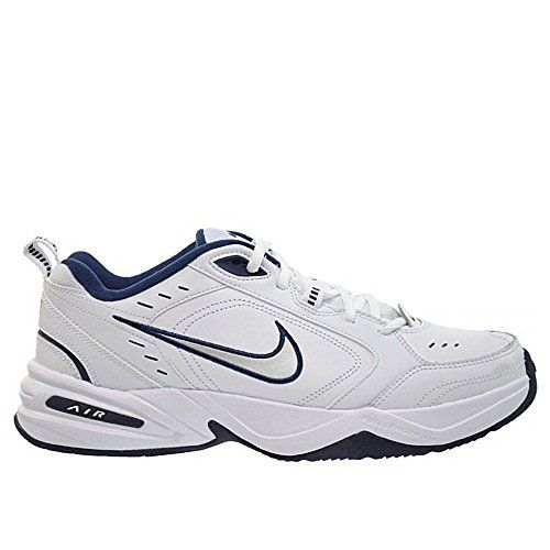 huge selection of 8acd9 51396 ... finest selection 45821 0bc86 NIKE Mens Air Monarch Iv Cross Trainer