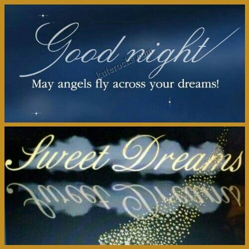 Good Night Sweet Dreams Good Night Greetings Good Night Wishes Good Night Blessings