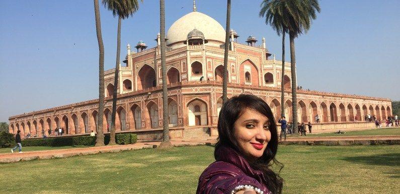 Delhi Best Tourist Places To Visit Shaandaar Jenie Blog Tourist Places Places To Visit Tourist