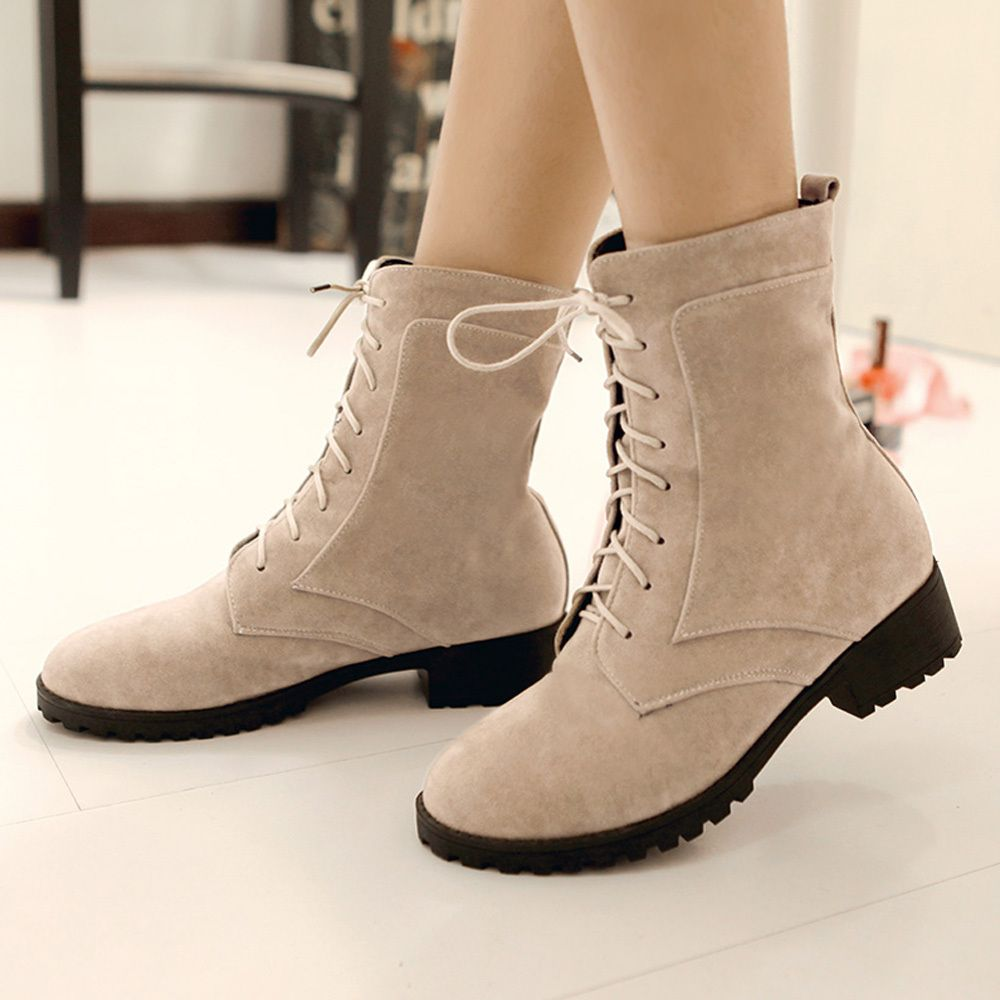 Cheap shoes ladybug, Buy Quality shoes girls boots directly from ...